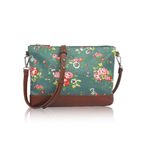 small-crossbody-vintage-flowers-zelena.jpg