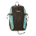 Sportovní batoh Hawkins – modrý