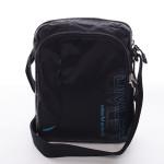 Sportovní taška-crossbody Deana