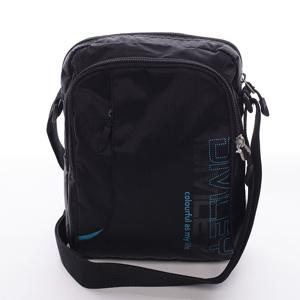 7b5c74df3c Sportovní taška-crossbody Deana