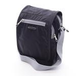Sportovní taška-crossbody Seak