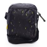 Sportovní taška-crossbody Sim