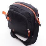 Sportovní taška-crossbody Terra