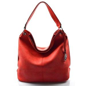 stylova-cervena-kabelka-na-rameno-alisa.jpg