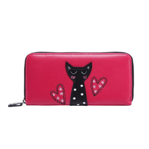 stylova-penezenka-black-cat-cervena.jpg