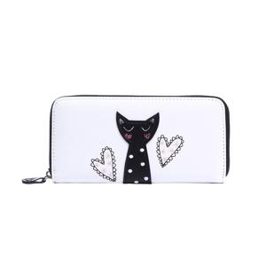 stylova-penezenka-black-cat-svetla.jpg