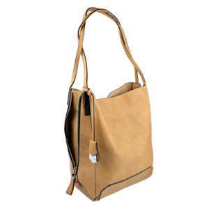 svetle-hneda-kabelka-anabele.jpg