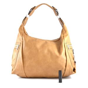 svetle-hneda-kabelka-na-rameno-linsia.jpg