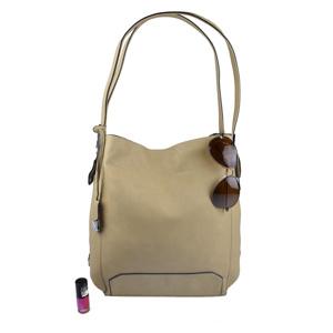 svetle-kremova-kabelka-rachel.jpg