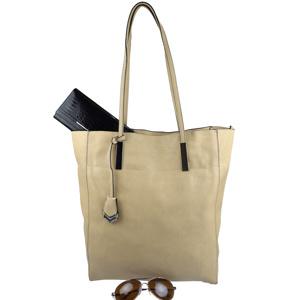 svetle-kremova-prostorna-kabelka-na-rameno-evanes.jpg