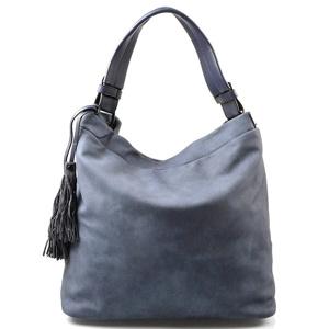 svetlejsi-modra-luxusni-kabelka-elen.jpg