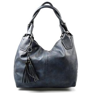svetlejsi-modra-moderni-kabelka-damien.jpg