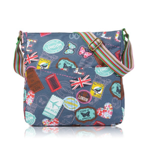 taska-british-retro-modra.jpg