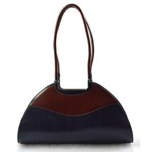 tmave-modra-luxusni-kabelka-na-rameno-luisa.jpg