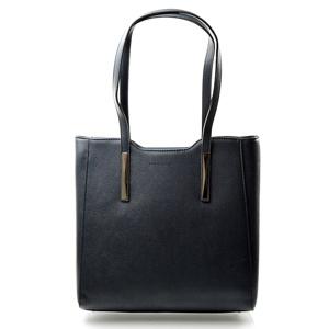 tmave-modra-prostorna-kabelka-na-rameno-alesi.jpg