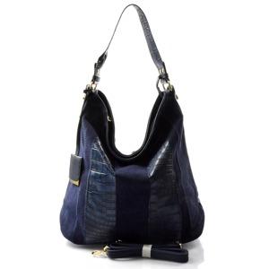 tmavsi-modra-designova-filcova-kabelka-sandrine.jpg