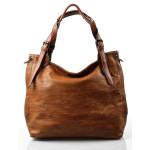 Velká moderní shopper taška Electra