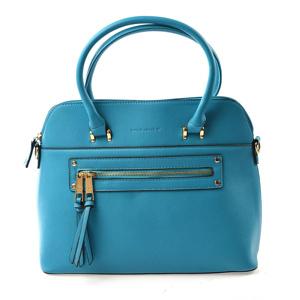 zariva-modra-kabelka-do-ruky-sabina.jpg