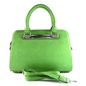 zelena-kabelka-do-ruky-pristine.jpg