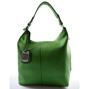 zelena-krasna-kabelka-ara.jpg
