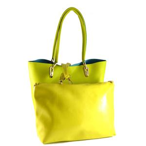 zelena-vysoka-kabelka-na-rameno-kiss.jpg