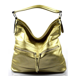 zlata-zariva-volnocasova-kabelka-gina.jpg